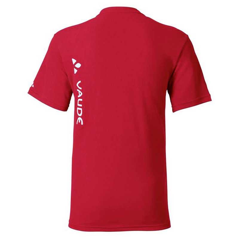 magliette-vaude-brand-tec-shirt