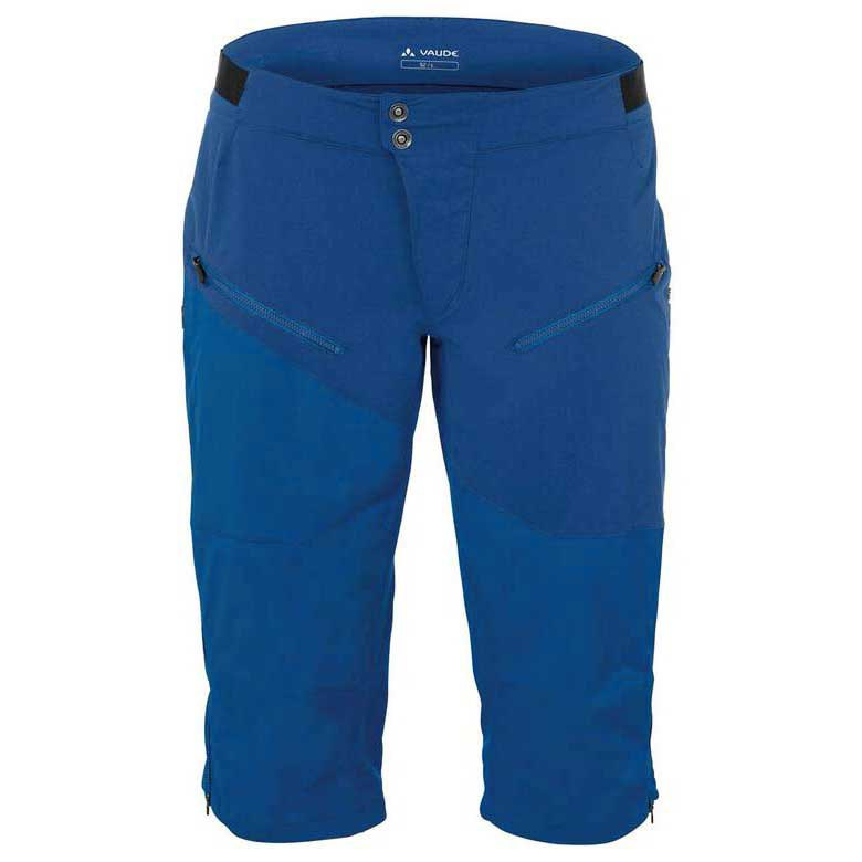 VAUDE Garbanzo Shorts