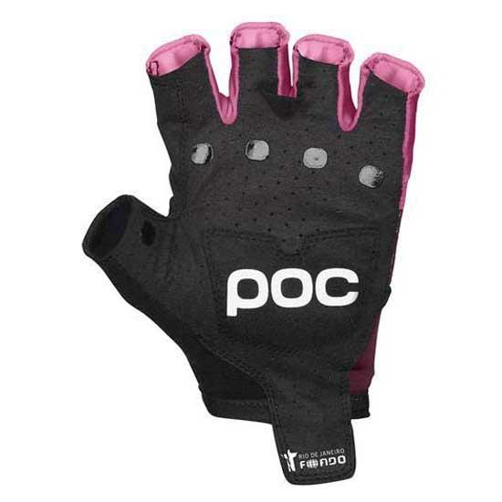 guanti-poc-fondo-glove