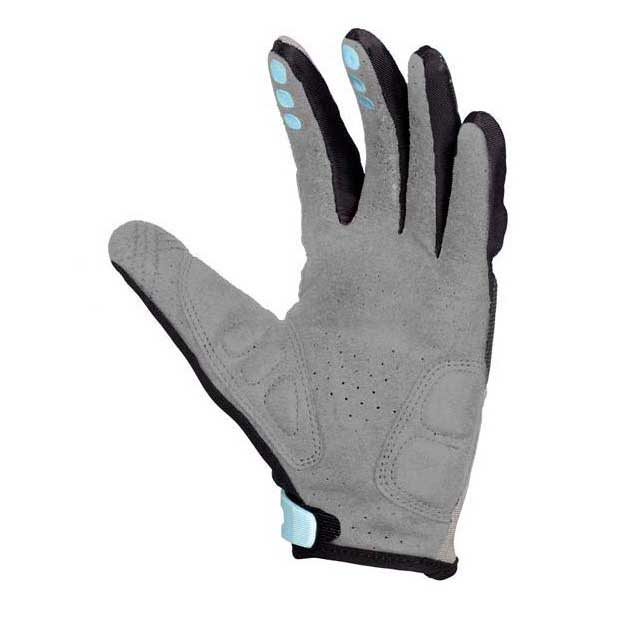 guanti-poc-resistance-strong-glove