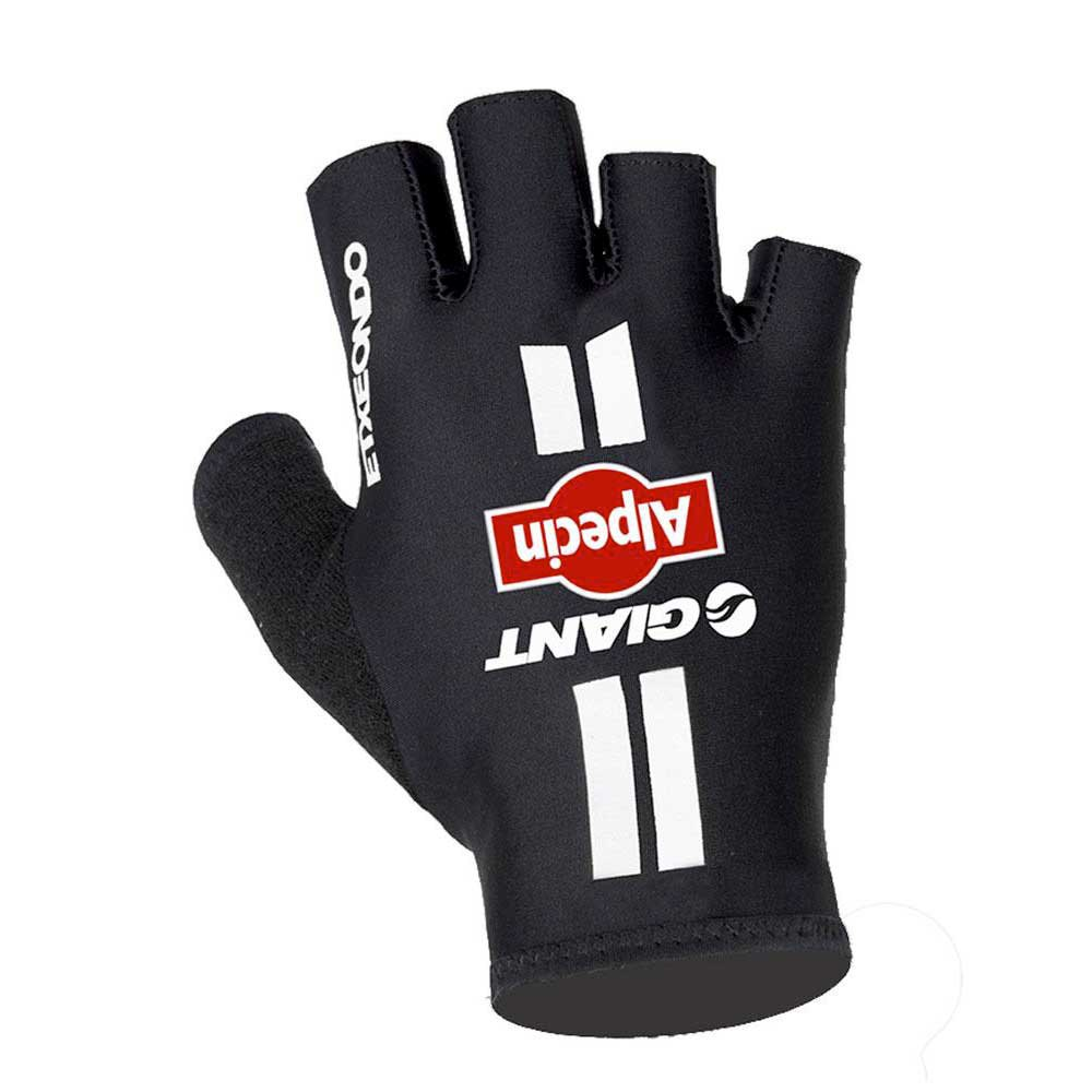 Etxeondo Team Giant Alpecin Short Glove
