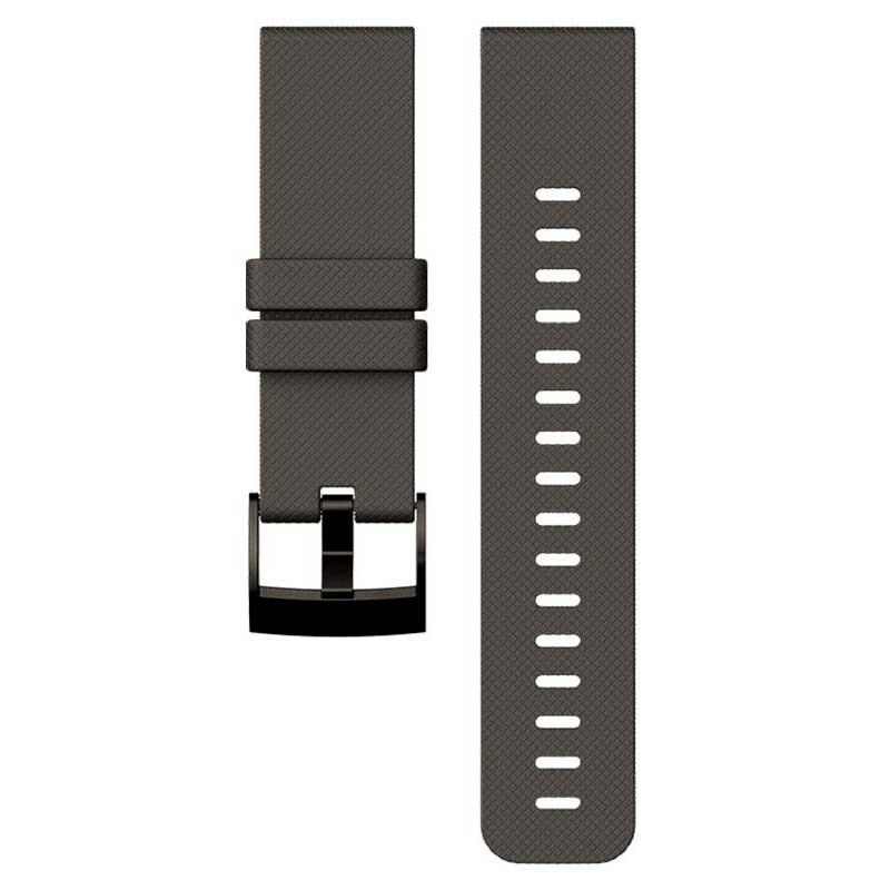 traverse-graphite-silicone-strap