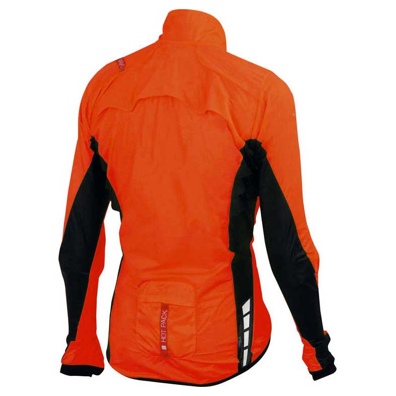 hot-pack-5-jacket