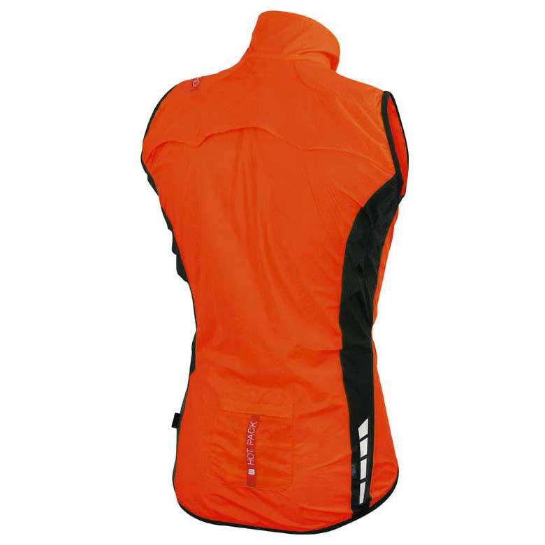 gilets-sportful-hot-pack-5-vest