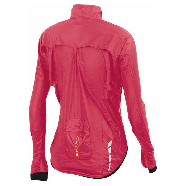 giacche-sportful-hot-pack-5-w-jacket