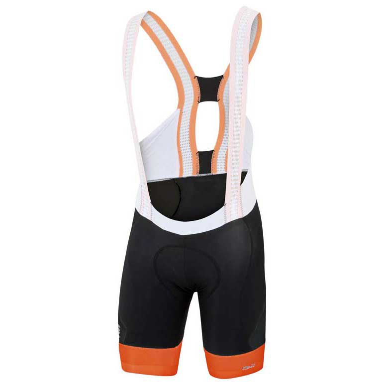 Sportful R&D SC Bibshorts