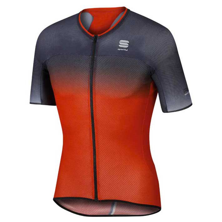 Sportful R&D Ultralight Jersey