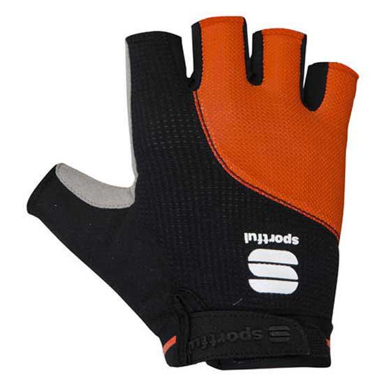 Sportful Giro Gloves