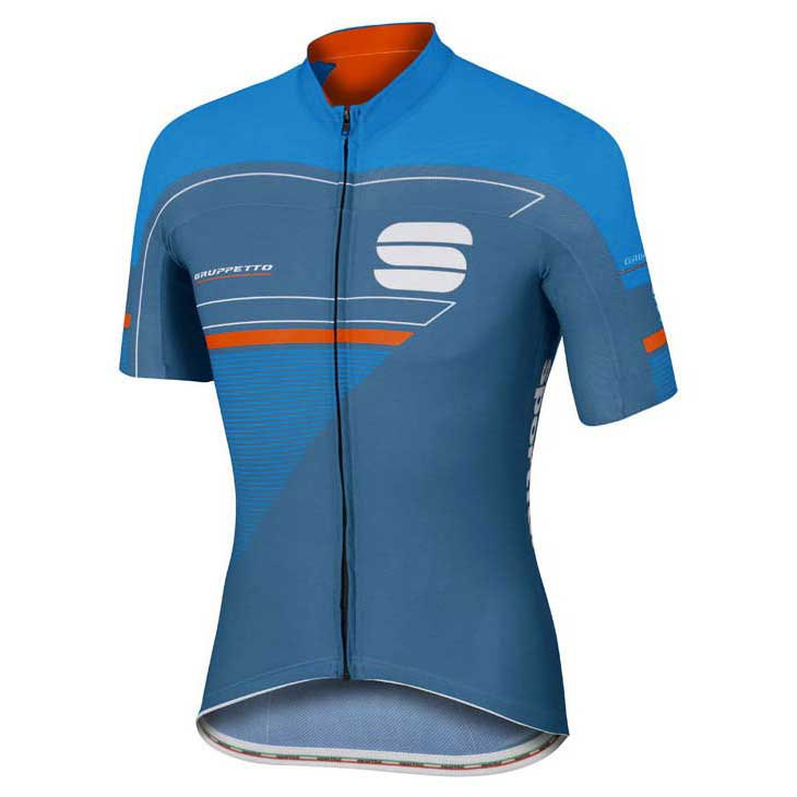 Sportful Gruppetto Race Jersey