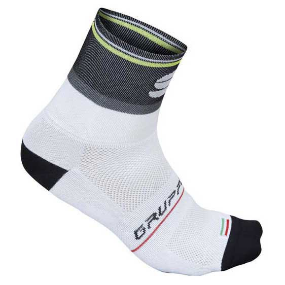 Sportful Gruppetto Pro 12 Socks