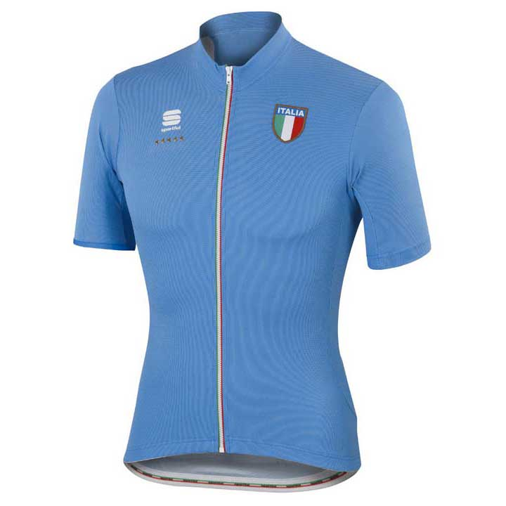 Maillots Sportful Italia Cl Jersey