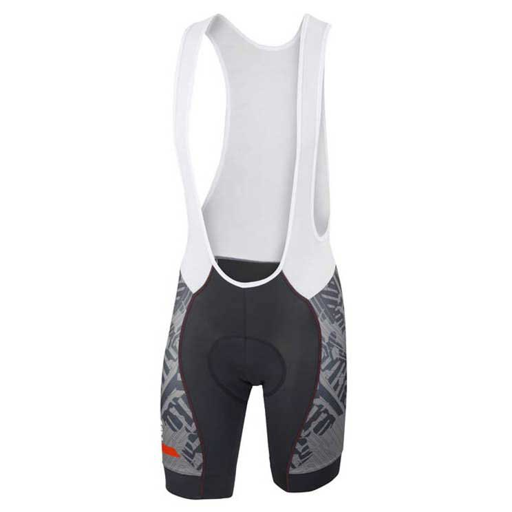 Sportful Selva Bibshorts