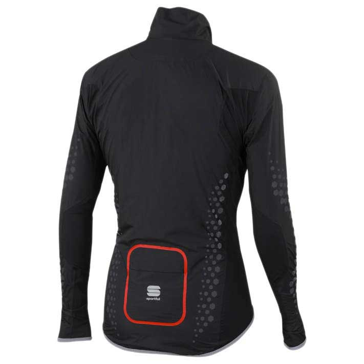 hot-pack-hi-viz-norain-jacket