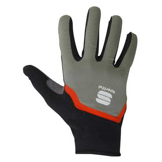 Sportful Gel Long Finger Gloves