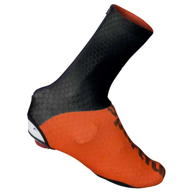 Sportful Lycra Shoecover