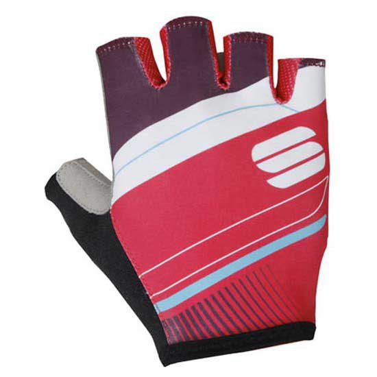Sportful Gruppetto Pro W Gloves