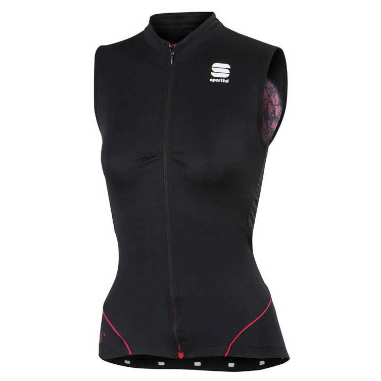 Sportful Charm Sleeveless Jersey