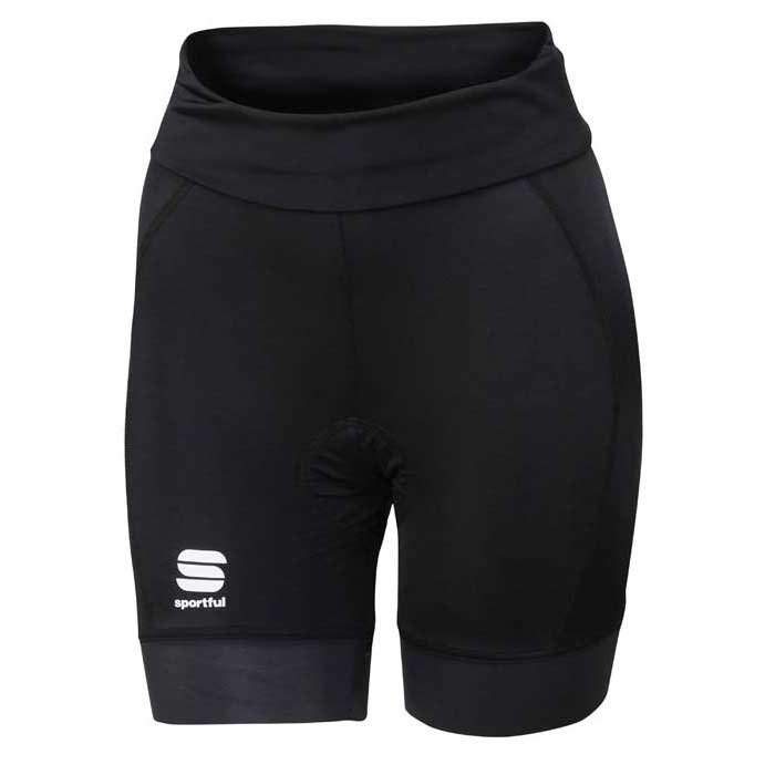 Sportful Charm Pareo Short