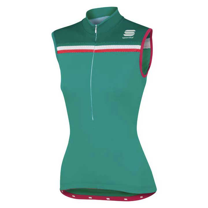 Sportful Allure Sleeveless