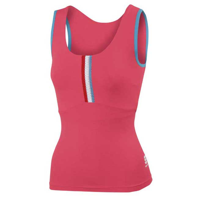 Sportful Allure Top