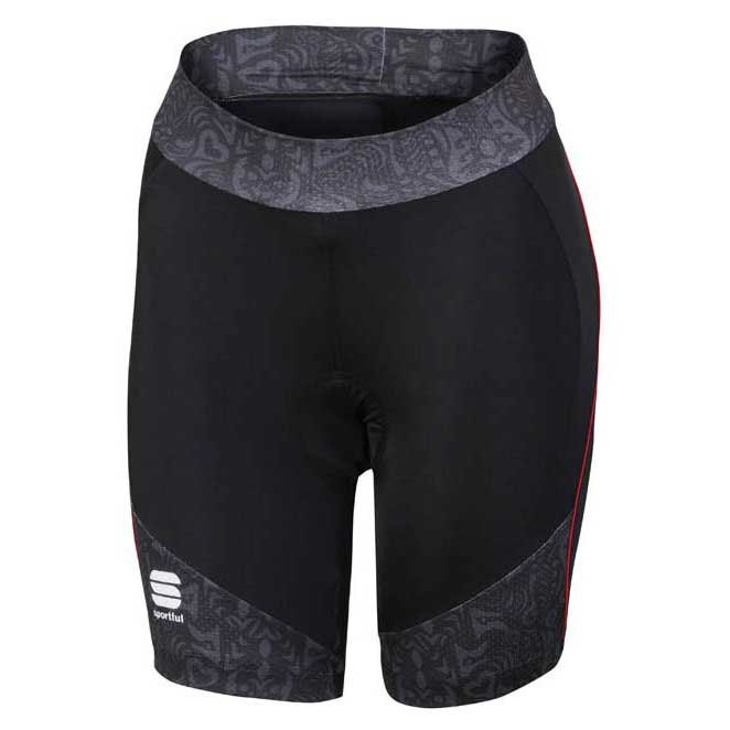 Sportful Primavera Short