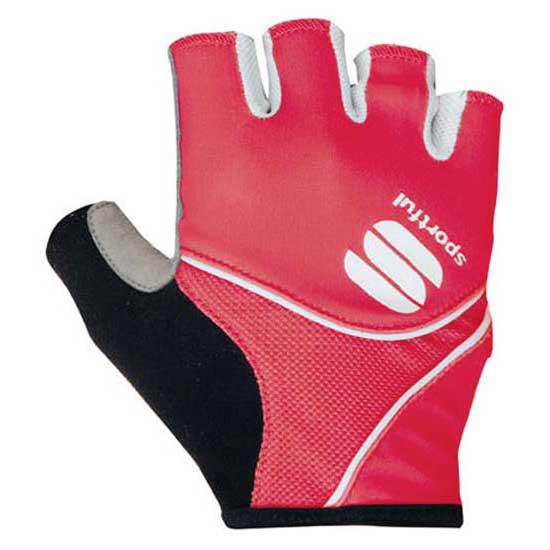 handschuhe-sportful-pro-w-gloves, 18.95 EUR @ bikeinn-deutschland