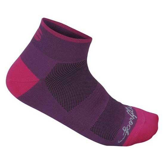 Sportful Charm W 3 Socks