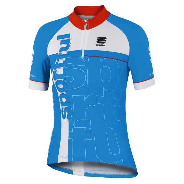 Sportful Squadra Jersey Junior