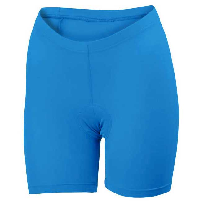 Sportful Giro Short junior