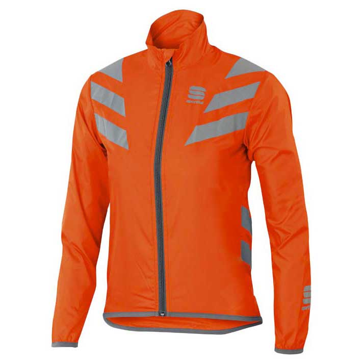 Sportful Reflex Jacket Junior