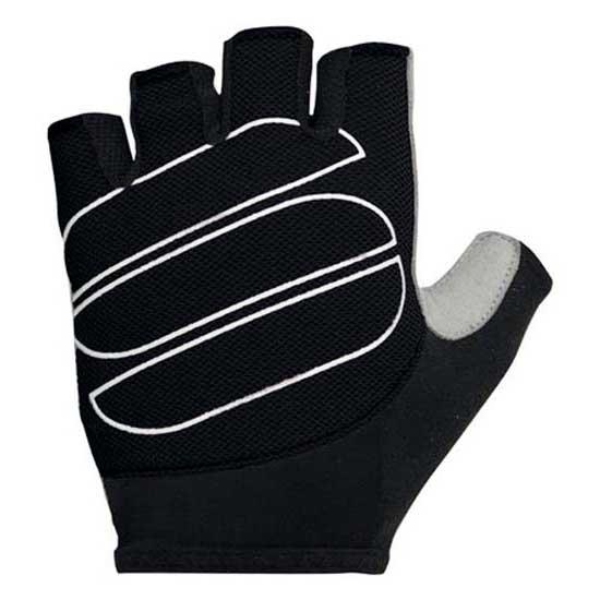 handschuhe-sportful-grommet-gloves-junior, 15.95 EUR @ bikeinn-deutschland