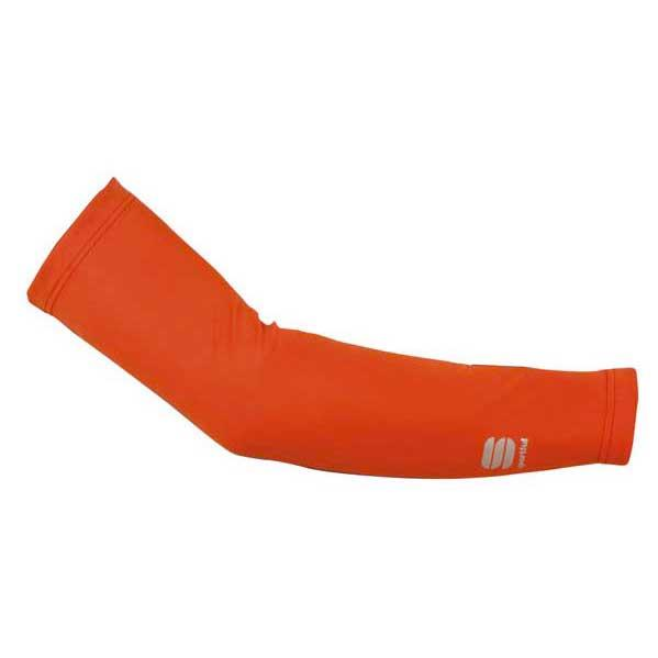 Sportful Fiandre Light Norain Arm Warmer