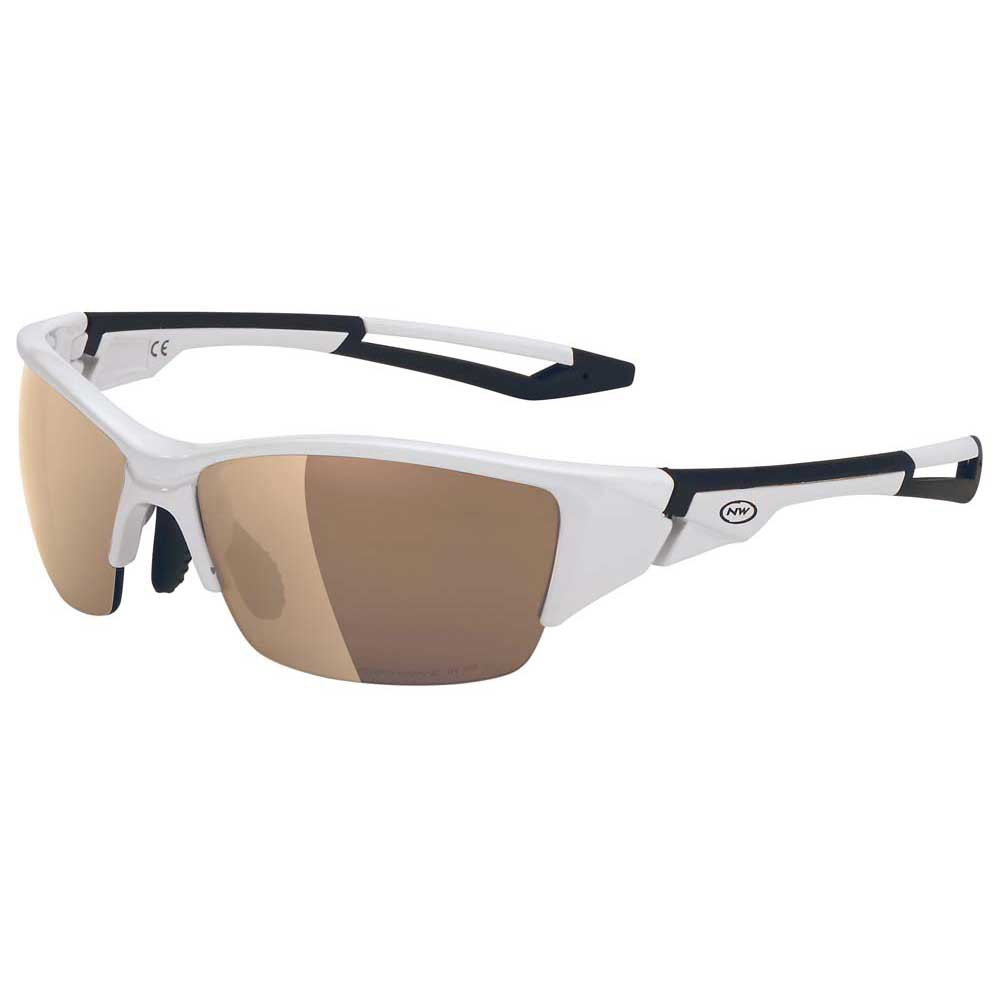 Northwave Evolution Photochromic