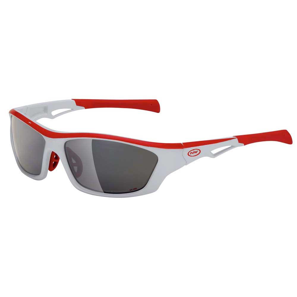 Sol Northwave Gafas Corebicycle Gafas Sol Corebicycle De De Northwave DHYE29WI