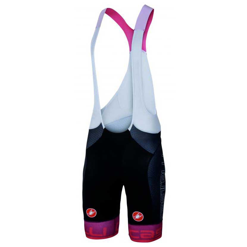Castelli Free Aero Race Team Version Bibshort
