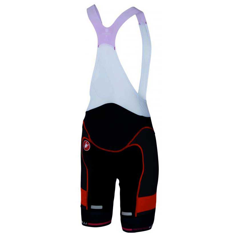Castelli Free Aero Race Kit Version Bibshort