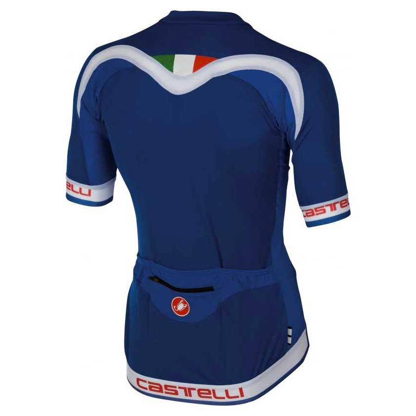 volata-fz-jersey