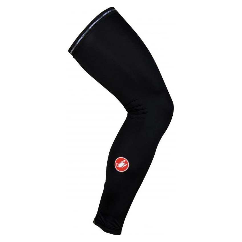 upf-50-light-leg-sleeves