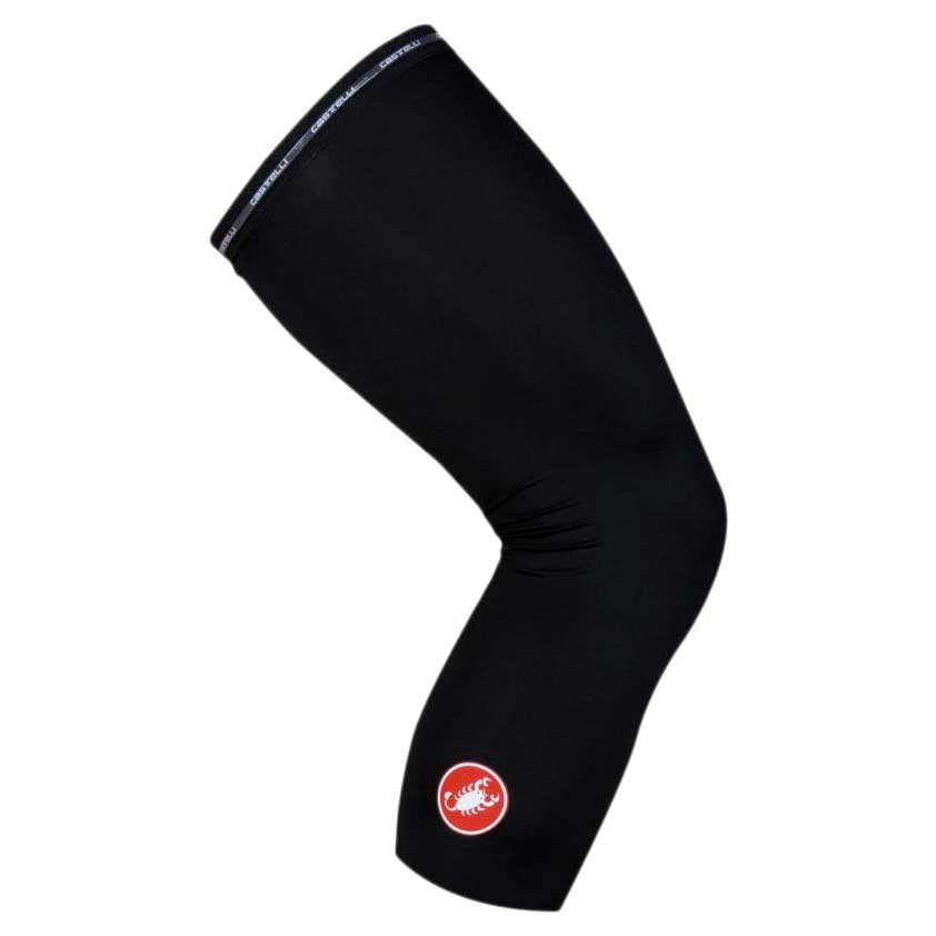 upf-50-light-knee-sleeves