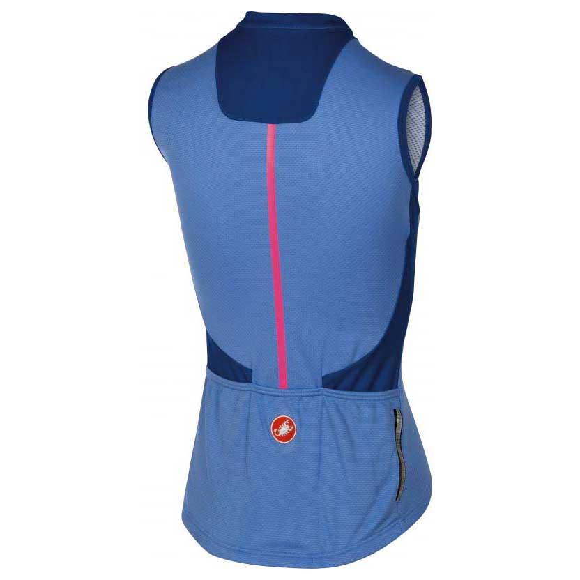 jersey-manica-corta-castelli-promessa-w-sleeveless
