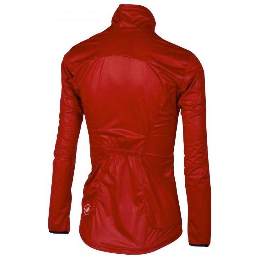 giacche-castelli-bellissima-jacket