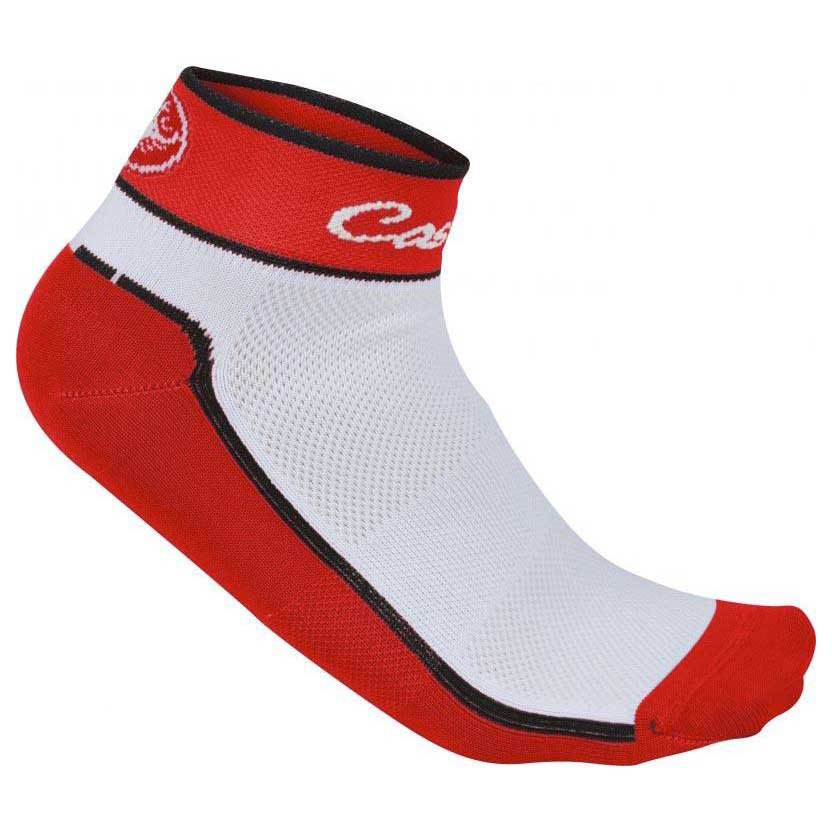 Castelli Impalpabile Sock