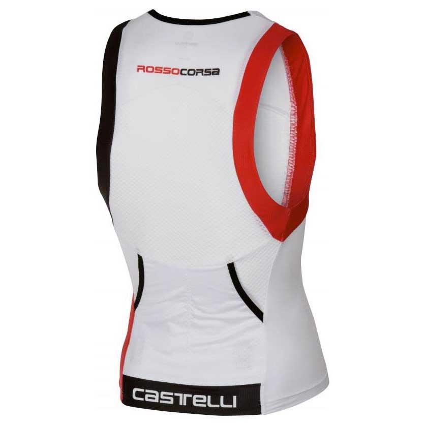 vestiti-castelli-free-tri-top