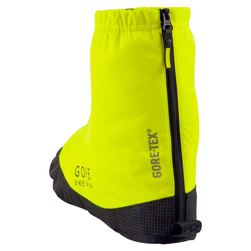 copri-scarpe-gore-bike-wear-road-gt-light-overshoes