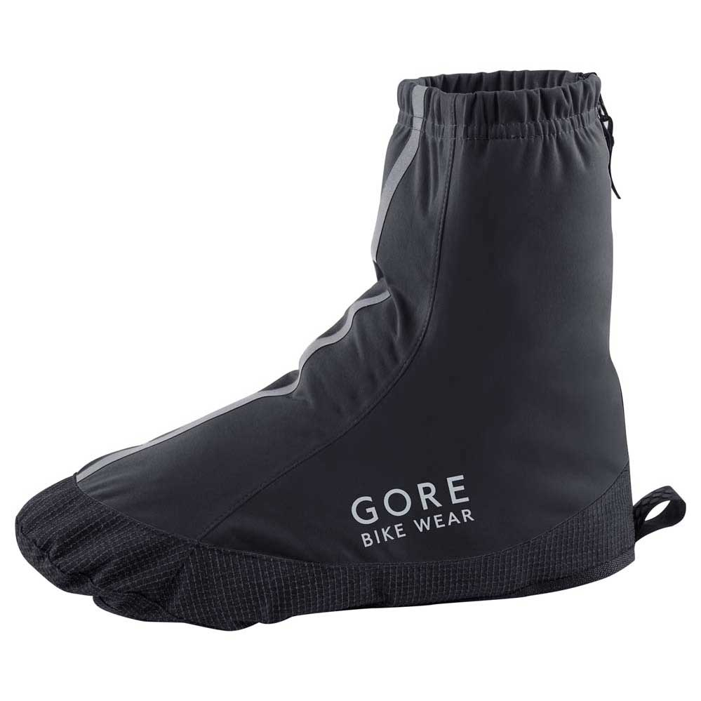 Gore bike wear Road GT Light Overshoes