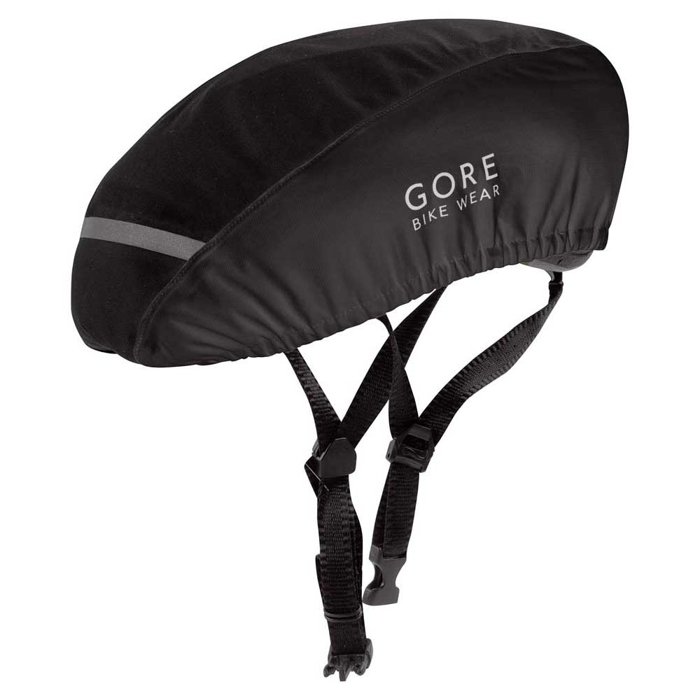 Gore bike wear Universal 2.0 GT AS Hood