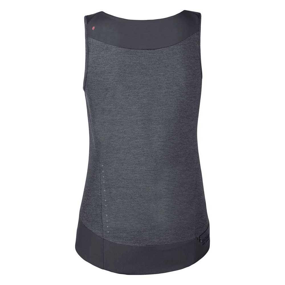 magliette-gore-bike-wear-power-trail-sleeveless-jersey