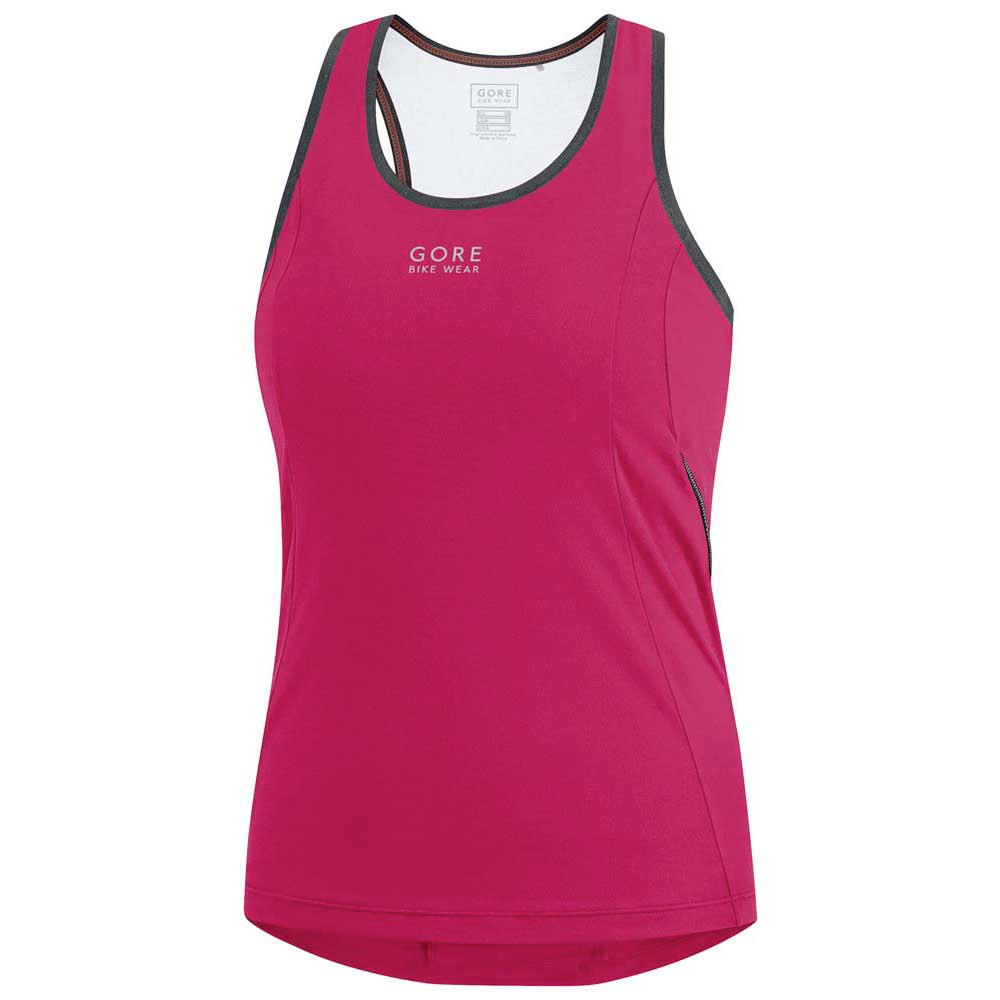 Gore bike wear E Lady Singlet