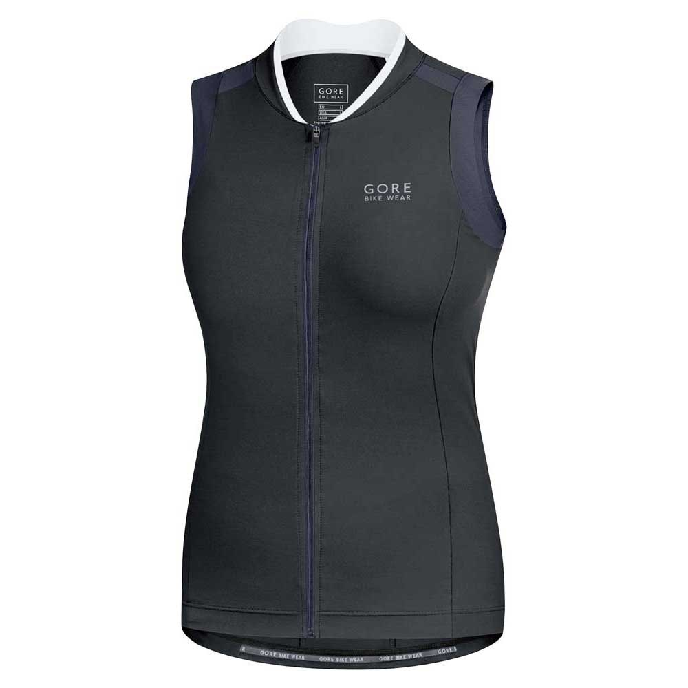 Gore bike wear Power Lady 3.0 Singlet