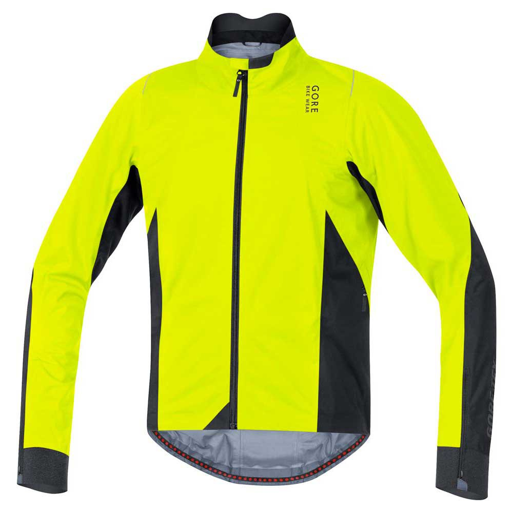 Gore bike wear Oxygen 2.0 GT AS Jacket